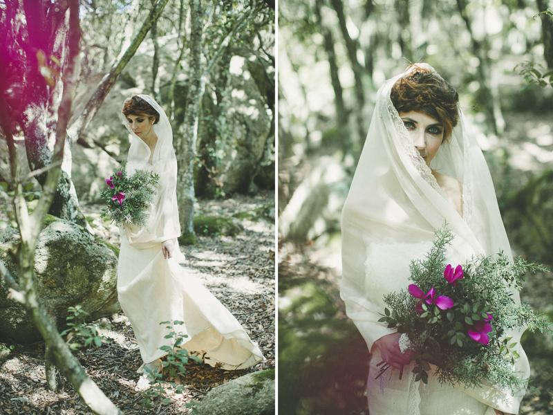 015Sardinia Destination Wedding