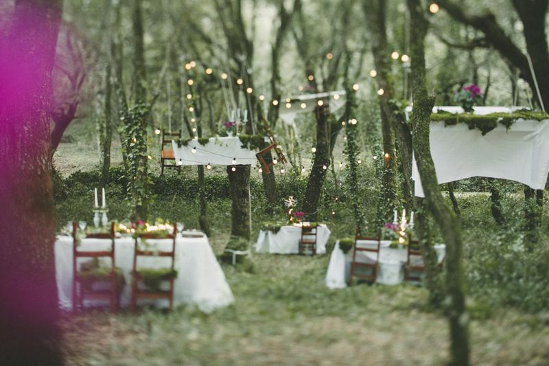 country wedding photographer sardinia