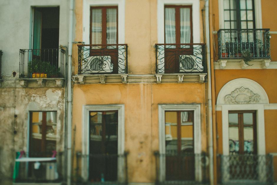 001-CastellodiSanluri