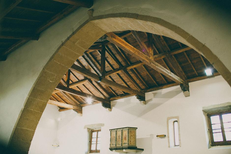 025-CastellodiSanluri