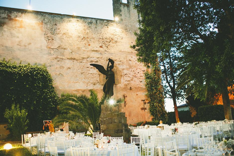 047-CastellodiSanluri