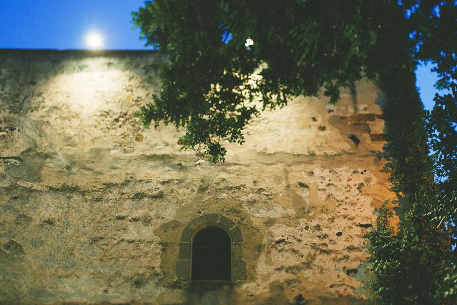 049-CastellodiSanluri