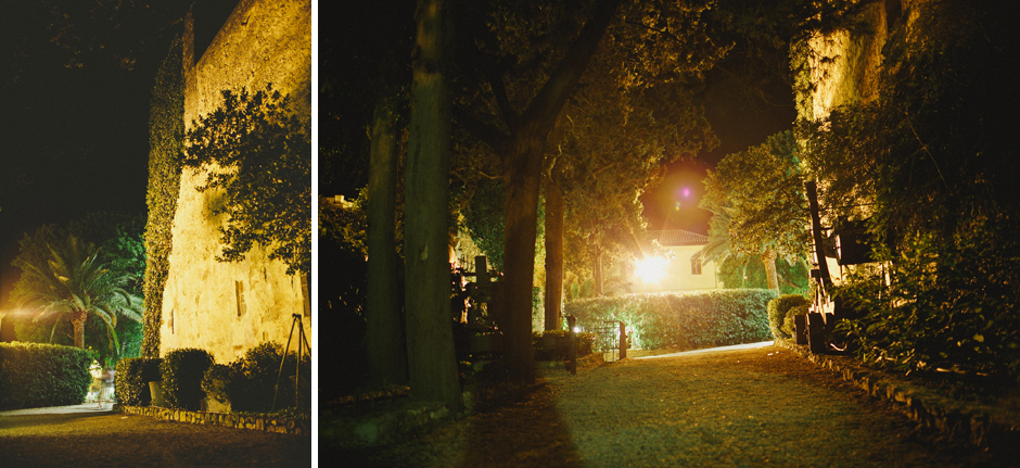 075-CastellodiSanluri