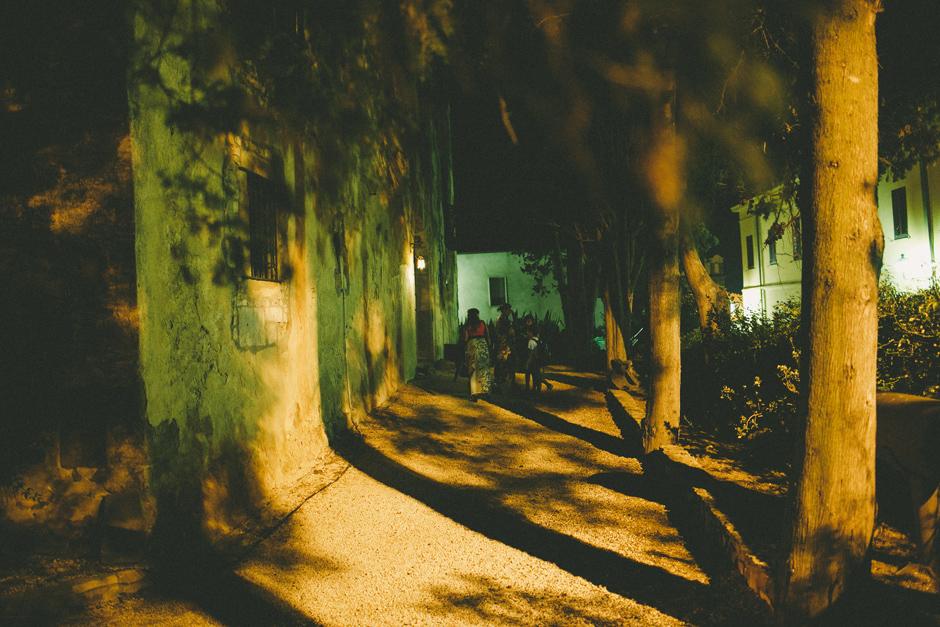 076-CastellodiSanluri
