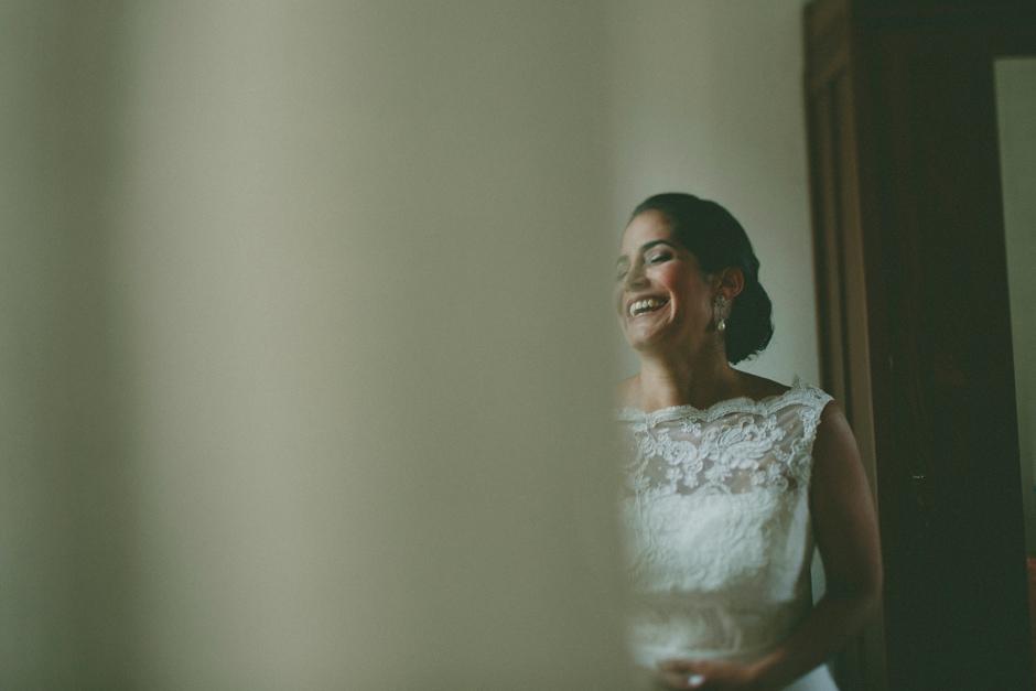 Francesca Floris Fotografa matrimoni Dorgali