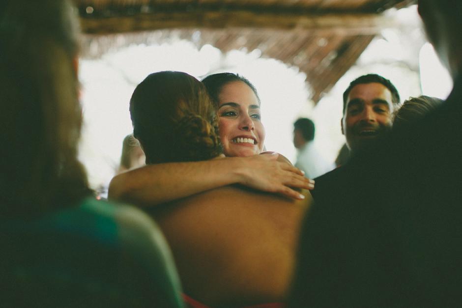 Fotografo matrimonio Dorgali