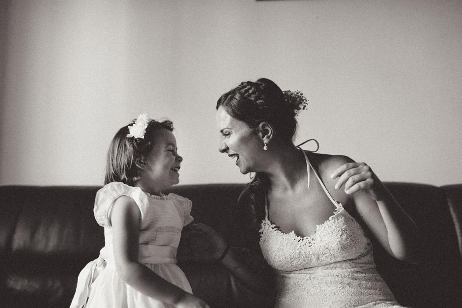 009-percfect-wedding-in-sardinia