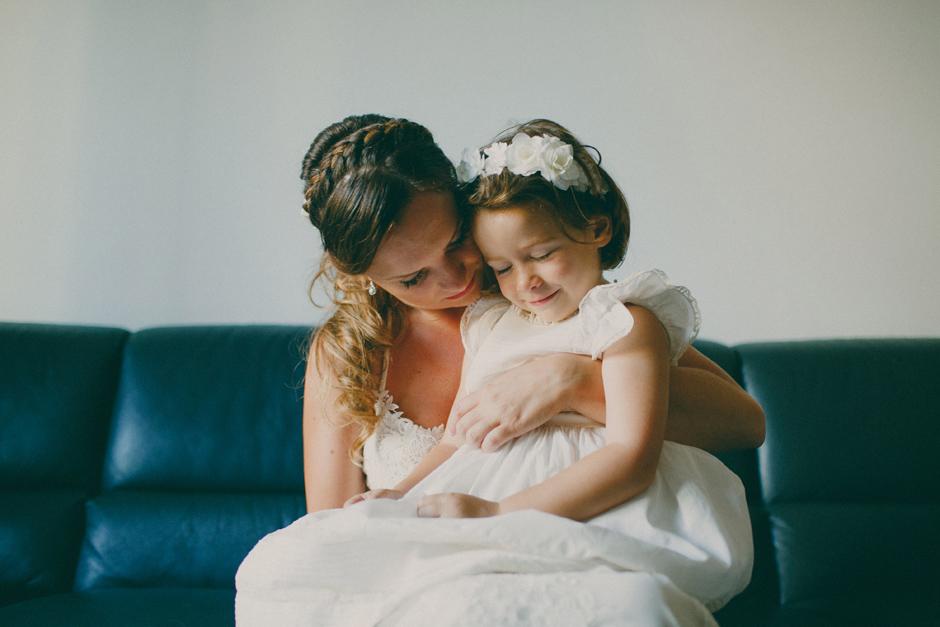 010-percfect-wedding-in-sardinia