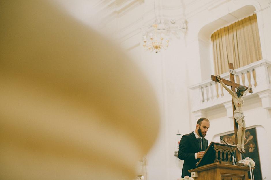 019-percfect-wedding-in-sardinia