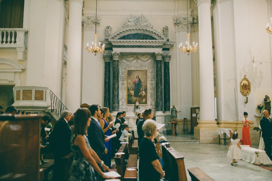 020-percfect-wedding-in-sardinia