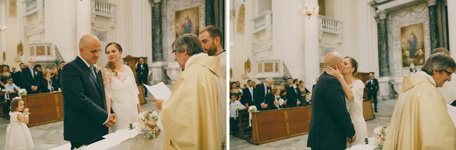 021-percfect-wedding-in-sardinia
