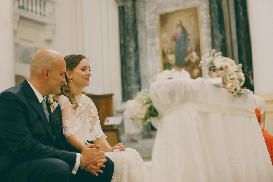 025-percfect-wedding-in-sardinia