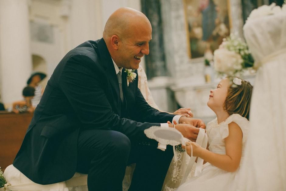 026-percfect-wedding-in-sardinia