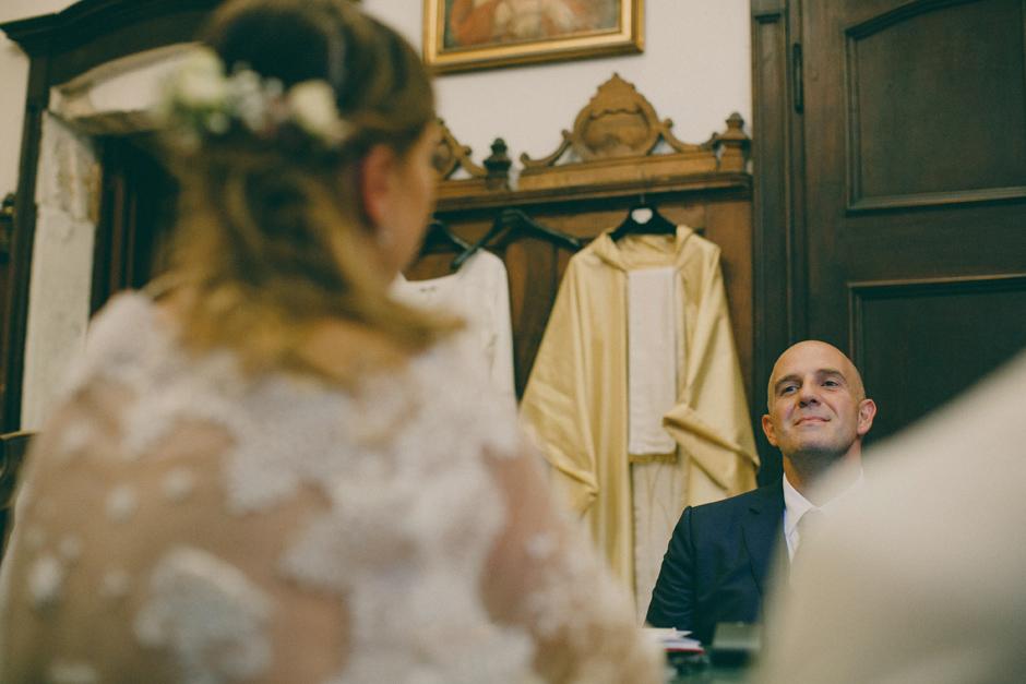 027-percfect-wedding-in-sardinia
