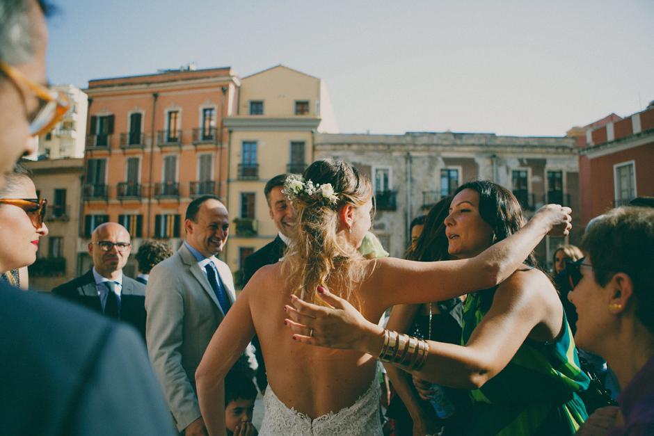 029-percfect-wedding-in-sardinia