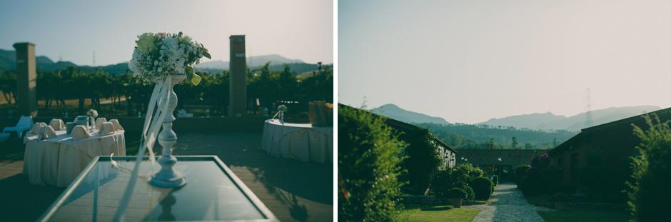 031-percfect-wedding-in-sardinia