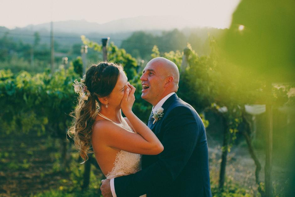 037-percfect-wedding-in-sardinia