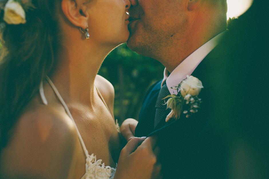 038-percfect-wedding-in-sardinia