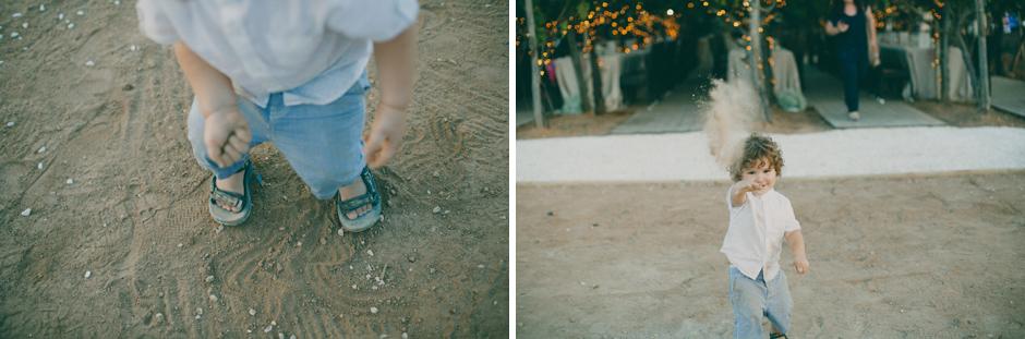 041-percfect-wedding-in-sardinia