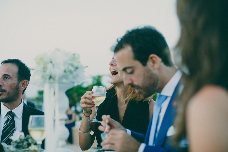 042-percfect-wedding-in-sardinia