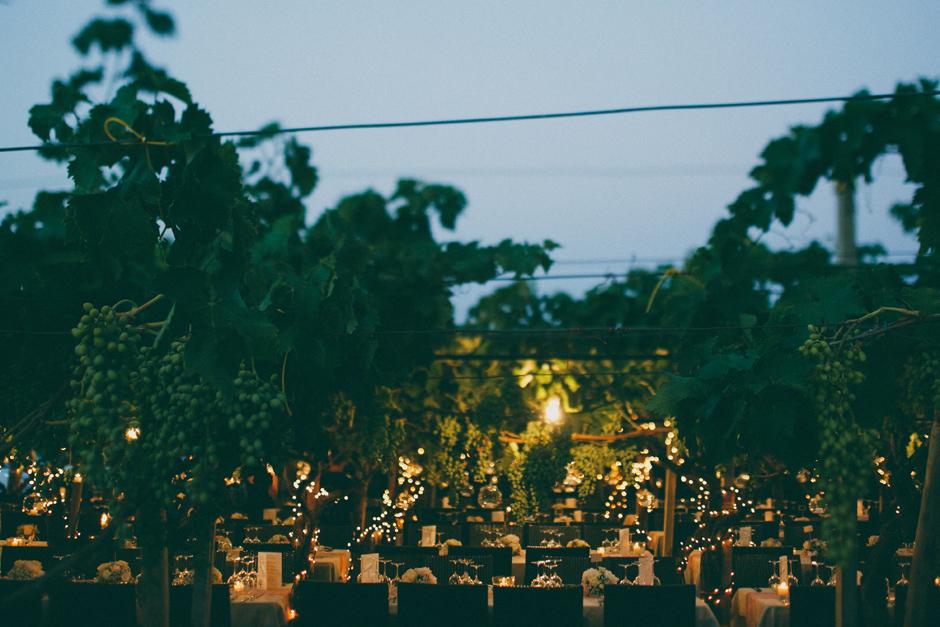 045-percfect-wedding-in-sardinia