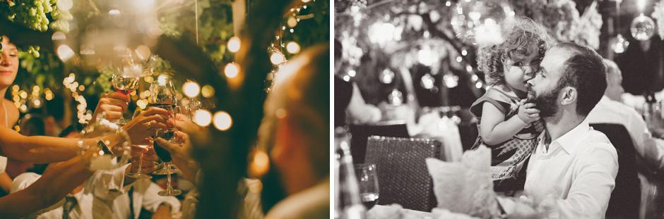 047-percfect-wedding-in-sardinia