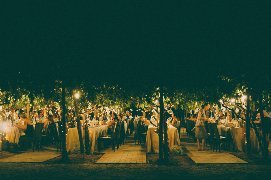 049-percfect-wedding-in-sardinia