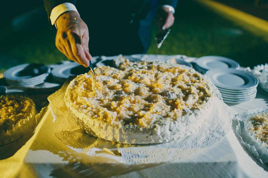 051-percfect-wedding-in-sardinia