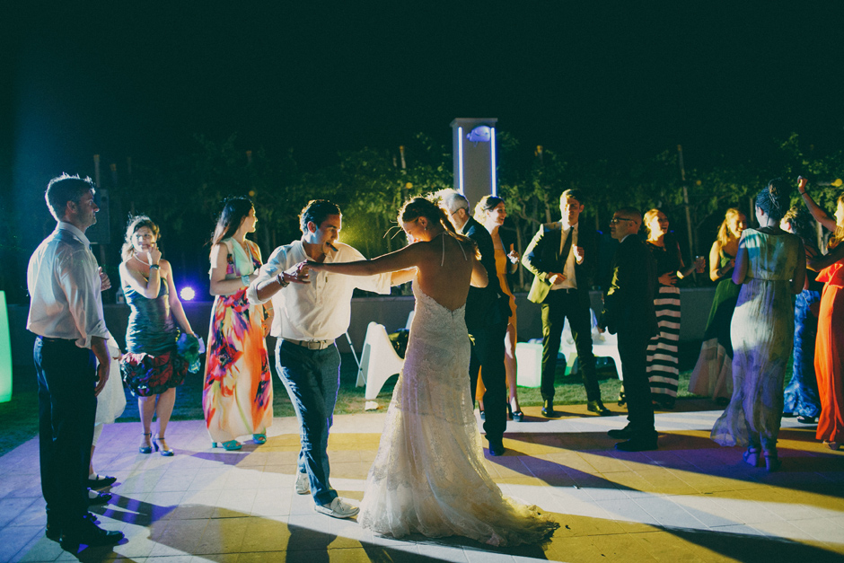 055-percfect-wedding-in-sardinia