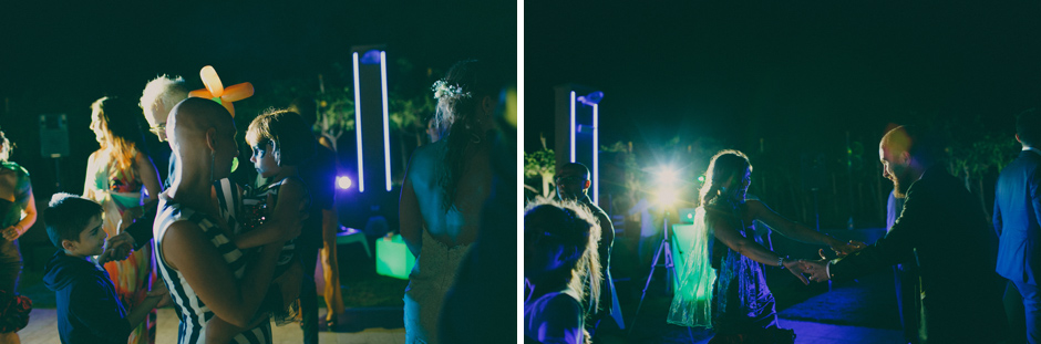 058-percfect-wedding-in-sardinia