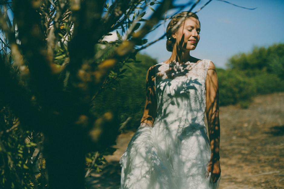 creative bride photos photo