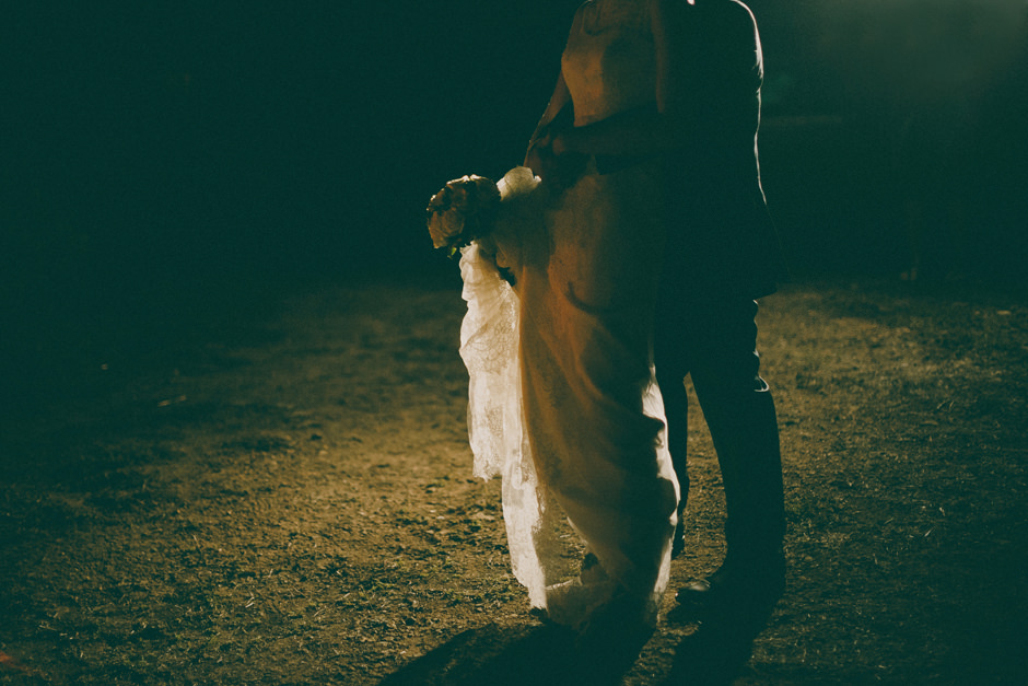 Creative Wedding in Saridnia