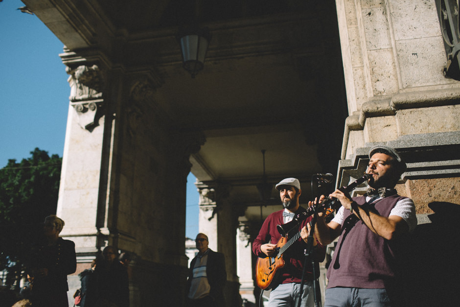 musicians tzaccastrada