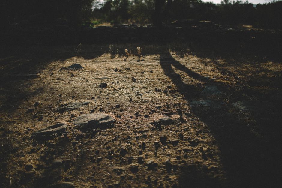 serra e orios sito nuragico