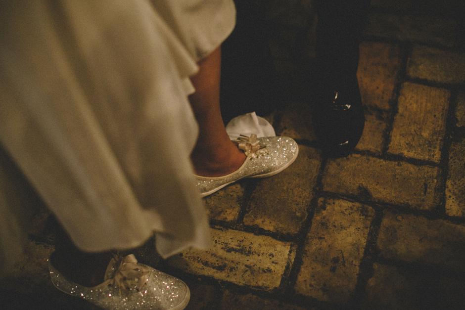 Fotografo matrimonio Hotel Su Gologone