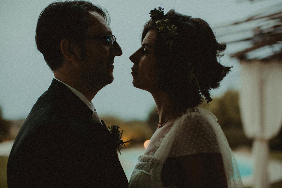 Daniela e Luca
