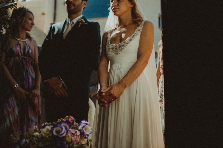 Fotografo matrimonio Porto Rafael