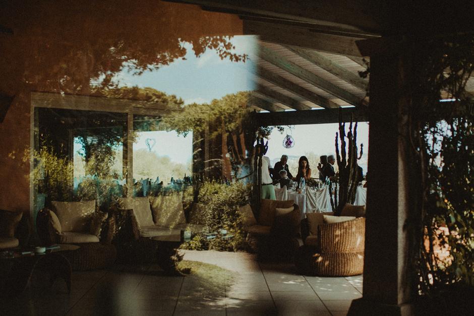 Villa D'Erica resort 5 Stelle matrimonio di Caterina ed Enrico