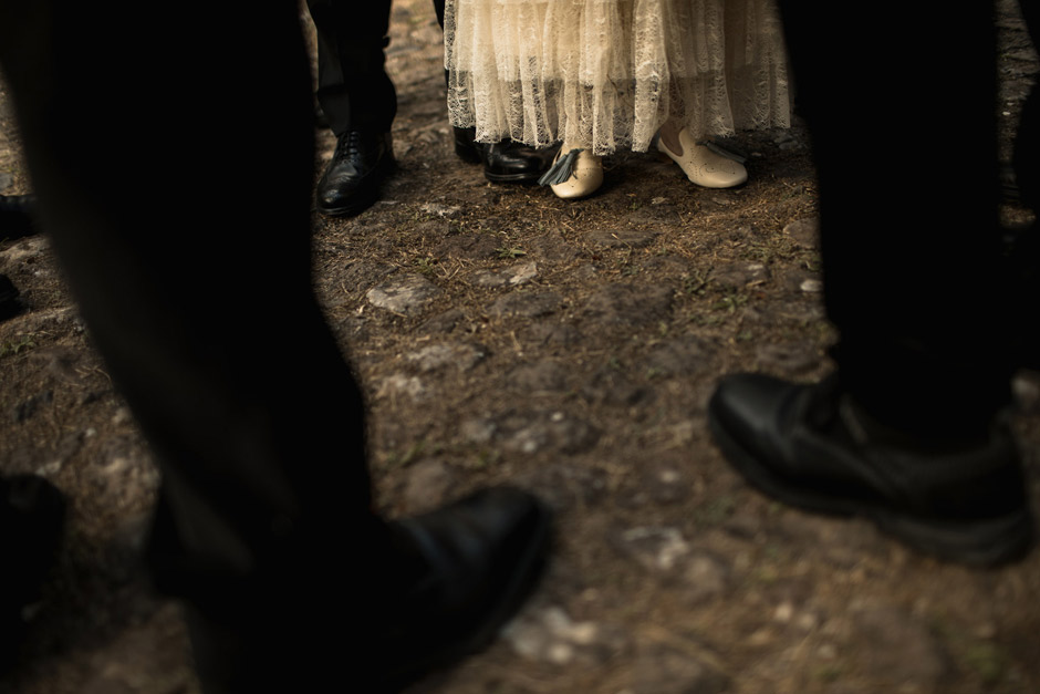 reportage wedding photographer in Sardinia