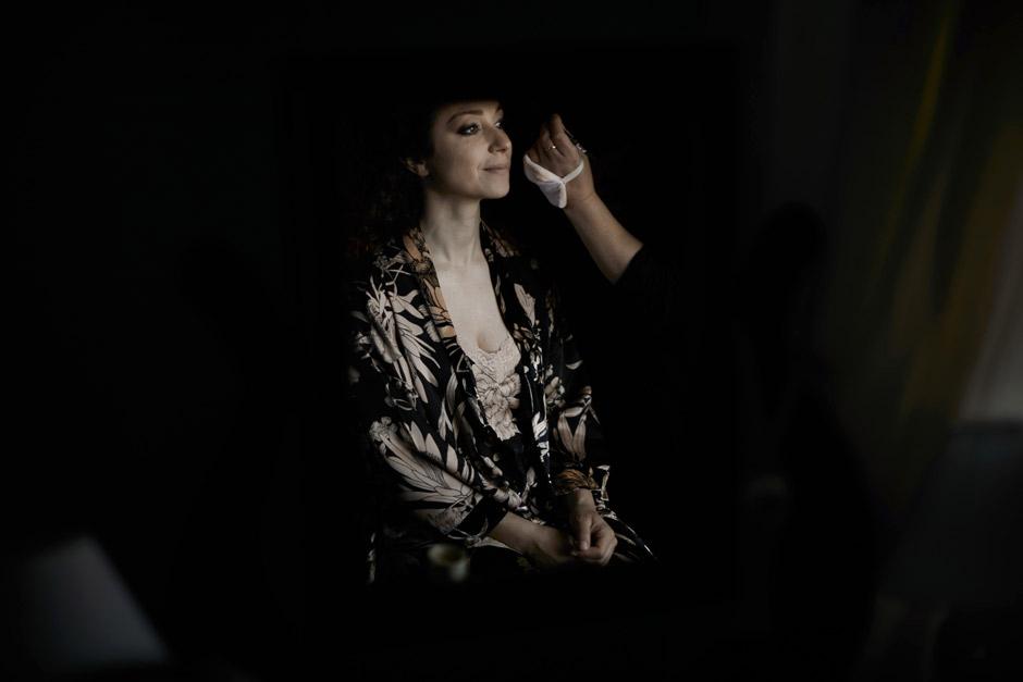 004-reportage-wedding-photographer-sardinia