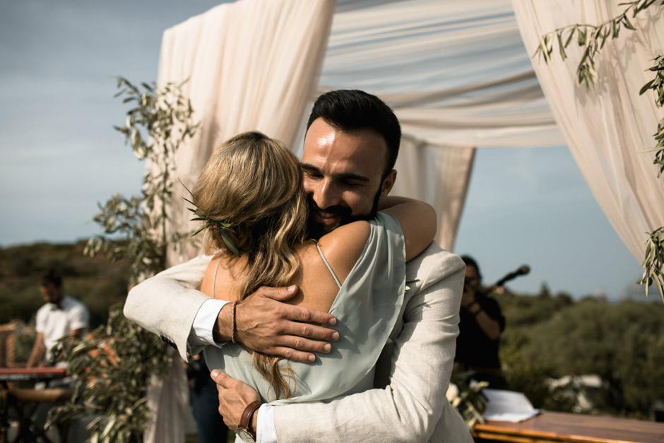 006-Ollastu-Sardinia-destination-wedding-venue