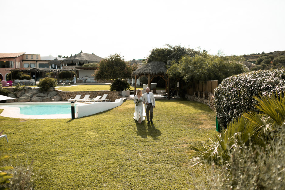 007-Ollastu-Sardinia-destination-wedding-venue