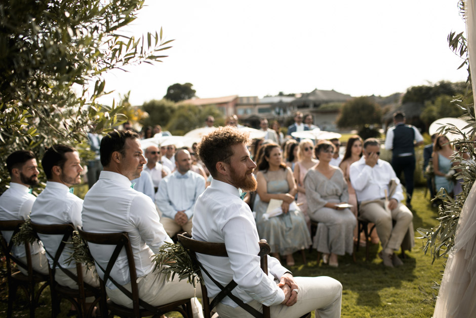 012-Ollastu-Sardinia-destination-wedding-venue