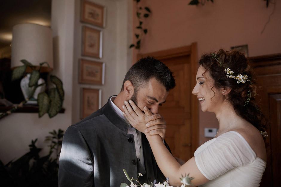 012-reportage-wedding-photographer-sardinia