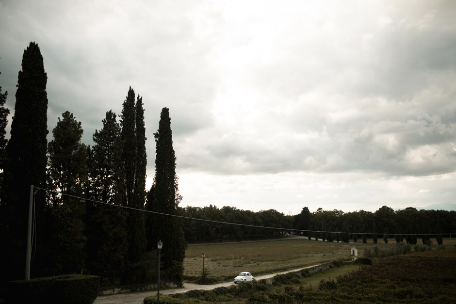 Foto matrimonio stile cinematografico Cagliari