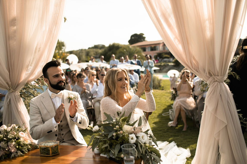 016-Ollastu-Sardinia-destination-wedding-venue
