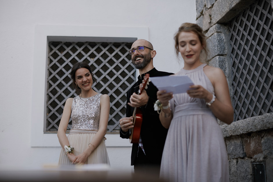 016-reportage-wedding-photographer-sardinia