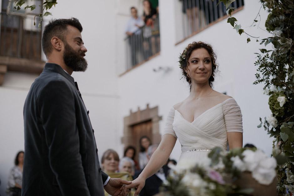 017-reportage-wedding-photographer-sardinia
