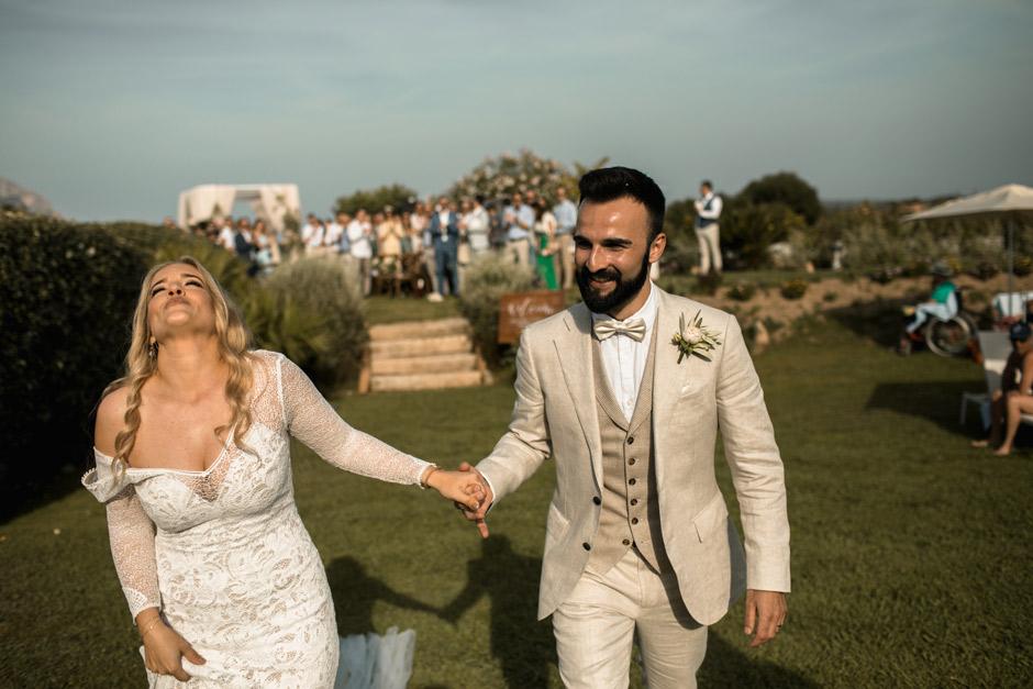 018-Ollastu-Sardinia-destination-wedding-venue