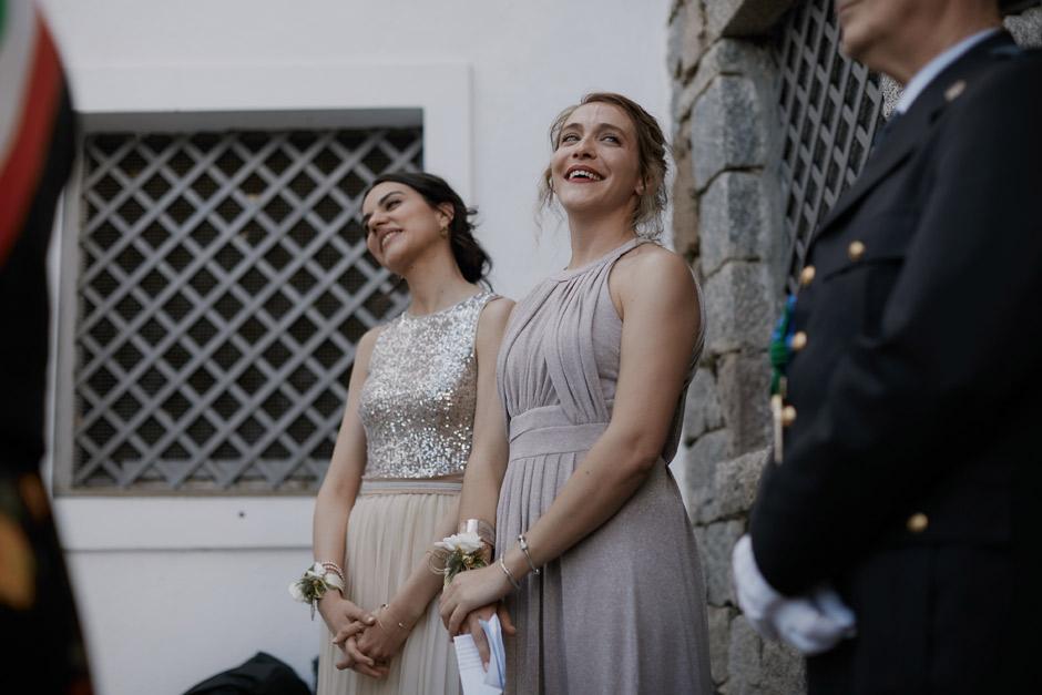 019-reportage-wedding-photographer-sardinia